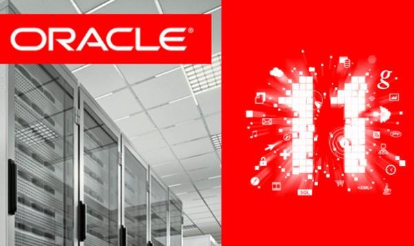curso-oracle11-sql-636x357