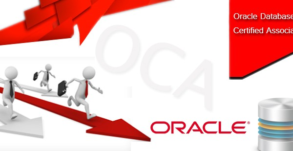 oracle database 2