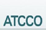 Atcco