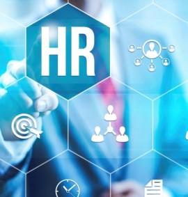 HR-strategy_IHR-450x450