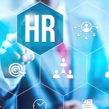HR-strategy_IHR-450×450